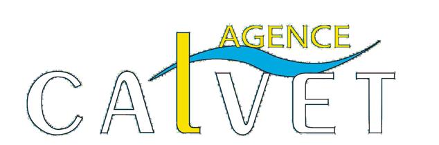 Agence CALVET